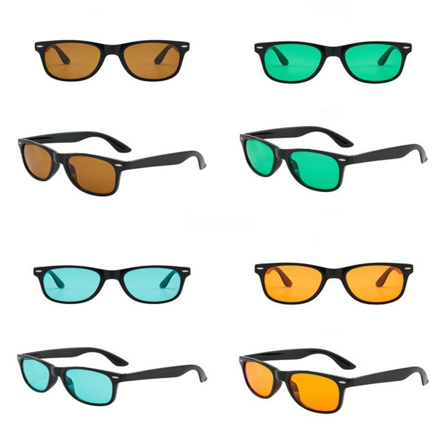 ALOZ MICC gato gafas de sol de las mujeres de ojos Rand Dener Crystal Fasion verano Gafas de sol para las mujeres atractivas Ronda de gafas de sol UV400 A032 # 640