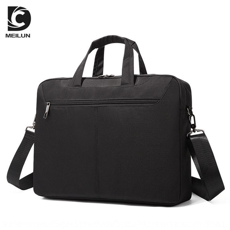 DC Tablet PC Laptop laptop men's and women's briefcase inner bag 13/14/15.6 inch tablet bag