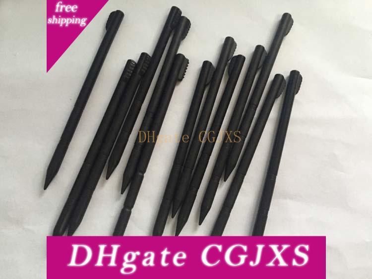 100 % 원래의 경우 시작 X431 GX3 화면 터치 펜 GX3 / 마스터 무료 배송