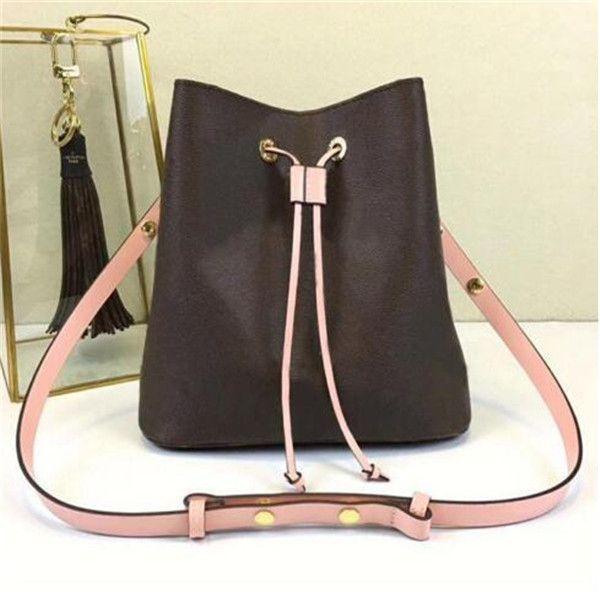 YY sacs à main de voyage sac fourre-tout sacs à main en cuir sac à bandoulière avec bandoulière lettre 2020 nouveau style de haute qualité