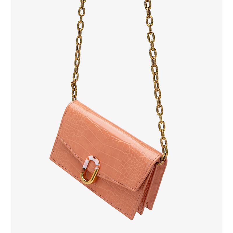 Borse sac borse cellule nuovo bag a flap borsa a spalla in pelle da donna borsa a tracolla crossbody master messenger giornaliero per uso portafoglio a xvqcm upklt