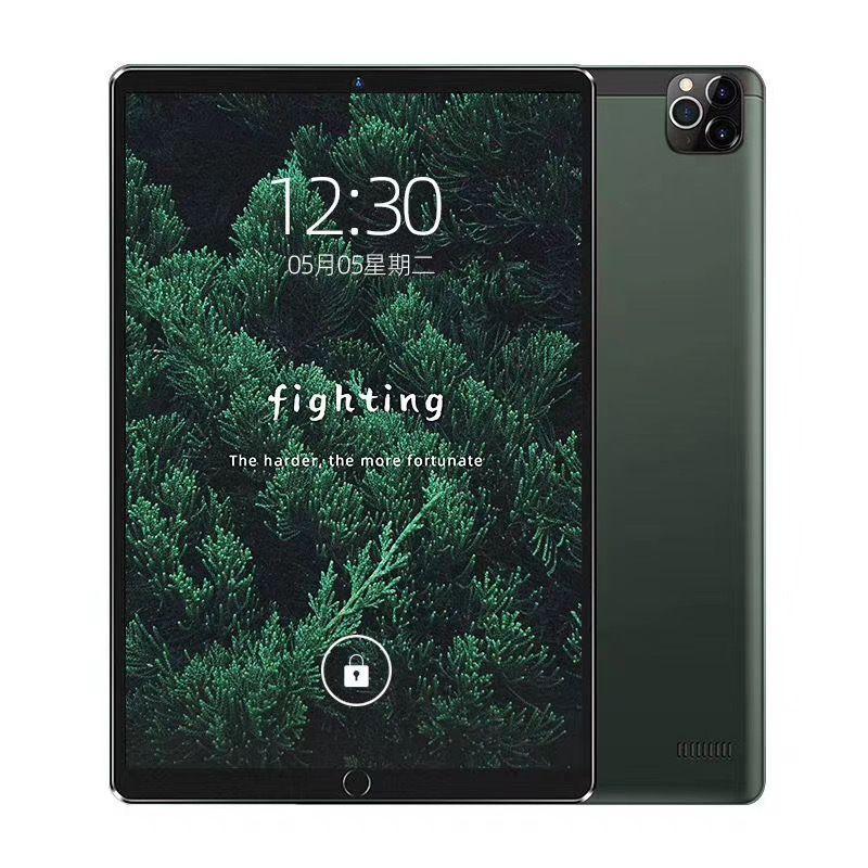 10.1 بوصة قرص 1 + 16G وحي الروبوت عشر كور الجيل الثالث 3G 4G LTE مكالمة هاتفية IPS الكمبيوتر اللوحي واي فاي GPS 10 بوصة أقراص