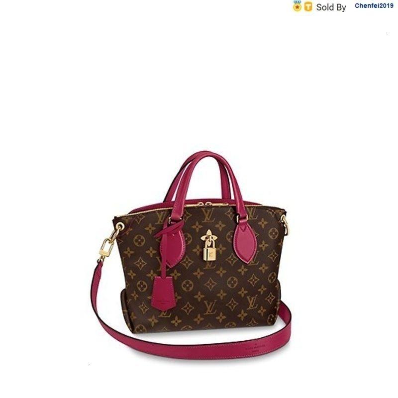 chenfei2019 T8XF Portable Cross-bags M44350 Totes Handbags Shoulder Bags Backpacks Wallets Purse