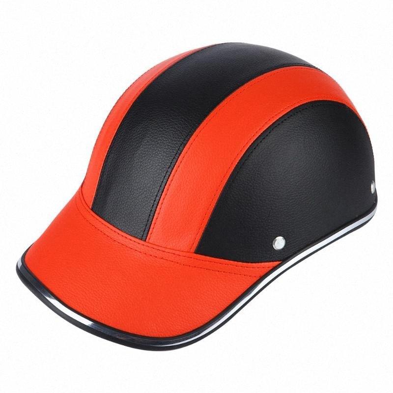 четыре сезона CASCO мото мотоцикл шлет capacete велосипед Велоспорт аксессуары мотоцикл бейсбол шлет крышку Половины лица Fa0n #