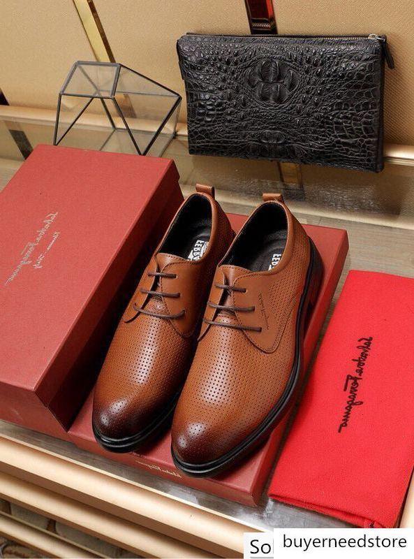 kahverengi Litchi tane 2022 Erkekler Elbise Makosenler Loafers Dantel Ups Monk sapanlar Boots dana Sürücüler Gerçek deri Sneakers Ayakkabı