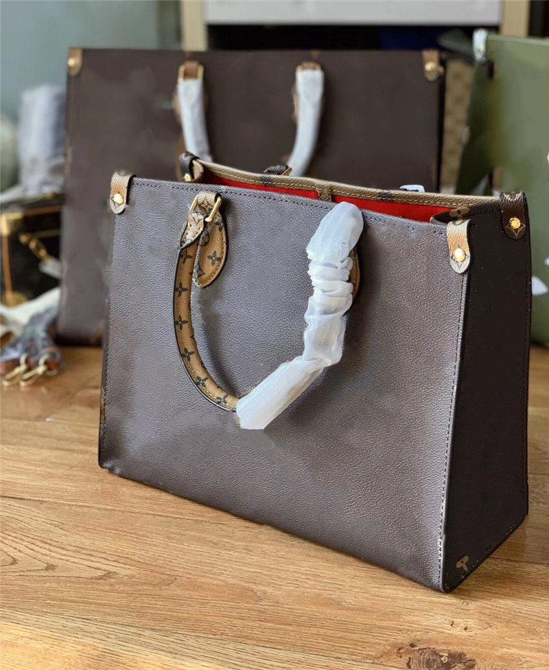 2020 heiße Handtaschen Art und Weise Retro Ethno-Stil Leinwand handgemachte Einkaufstasche Stickmuster