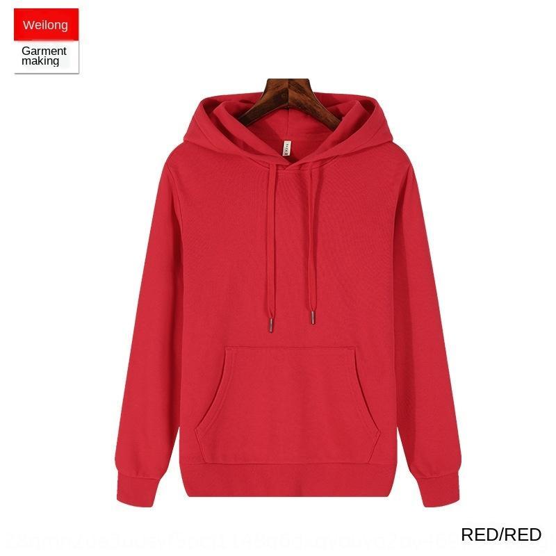 camisola com capuz publicidade imprimiram a camisa moletom com capuz Hoodie 2020 roupas de algodão hoodiesweater hoodienew manga longa marca de moda masculina
