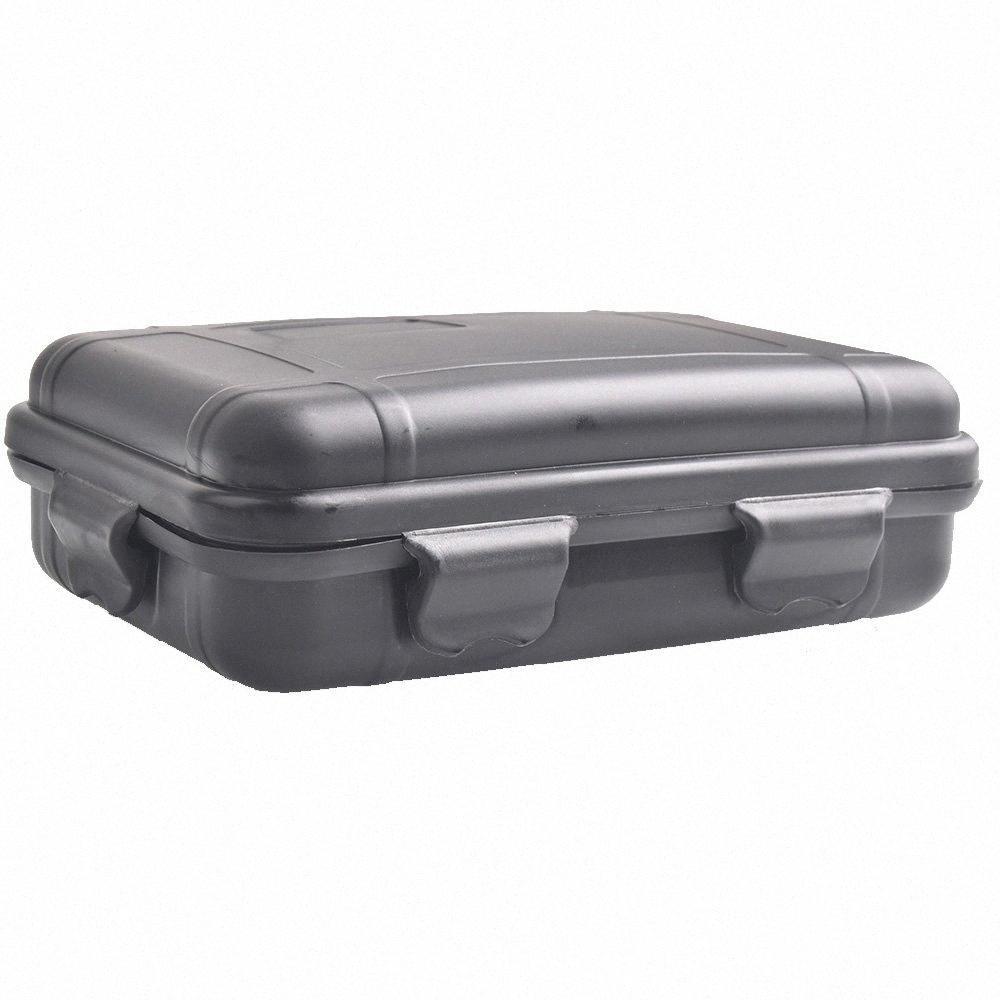 Кемпинг 10 В 1 Survival Kit Set Открытый SOS оборудование Путешествия Многофункциональное Первая помощь Emergency Туризм и Отдых на природе Отдых на природе Туризм Су 4OTw #