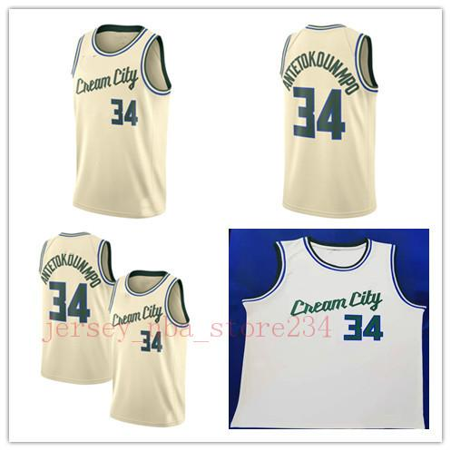 Männer Jugend