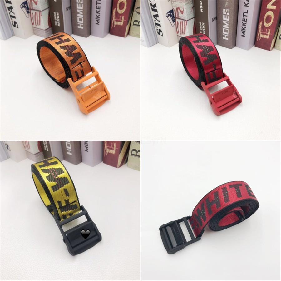 Cinturones nueva latón clásico cinturón Luxurys diseñador GG S Perla hebilla para mujer para hombre de los pantalones vaqueros de la cintura de la faja de la correa # 233