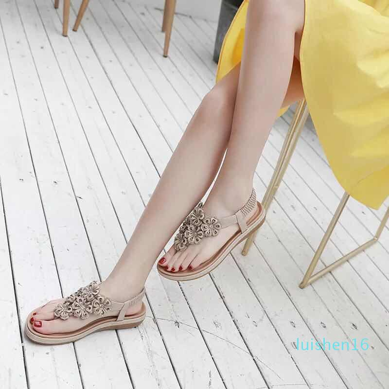 High heels Sexy Women High-heeled Shoes Black Mesh Pointed Toe Pumps 12 Colors Ladies Summer Gladiator Sandals size 35-41 with box l16