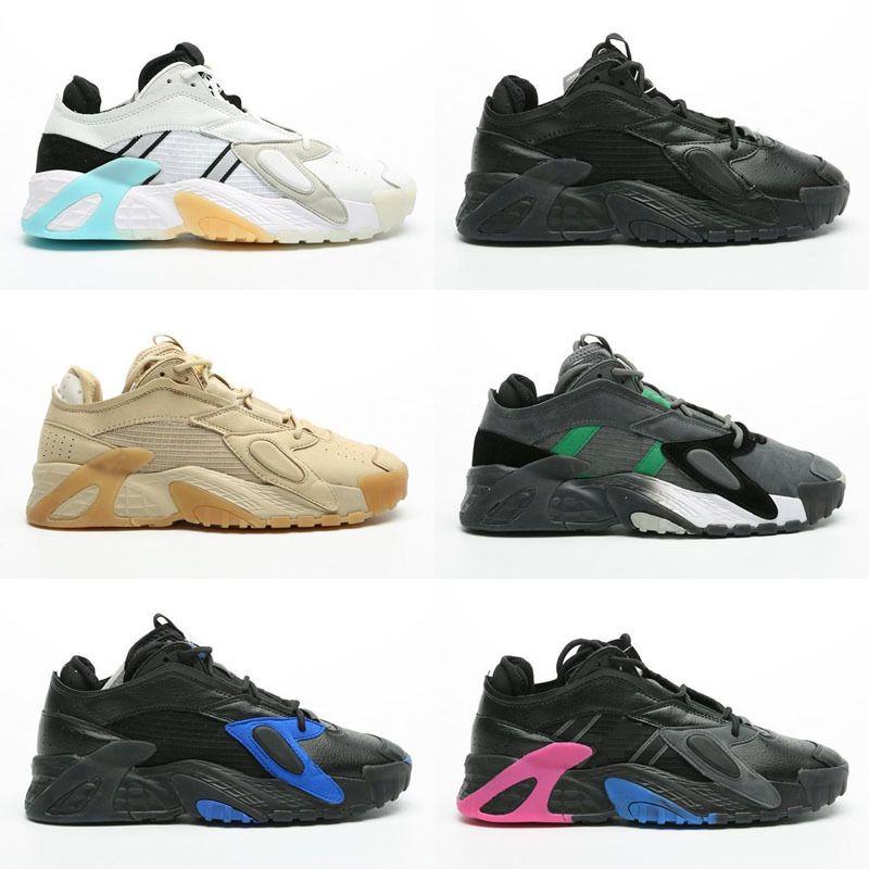 Vente en gros ZX500 Streetball Hommes Chaussures de basket-ball pour les chaussures de sport homme Sports Street kanye west Chaussures retro pas Scarpe