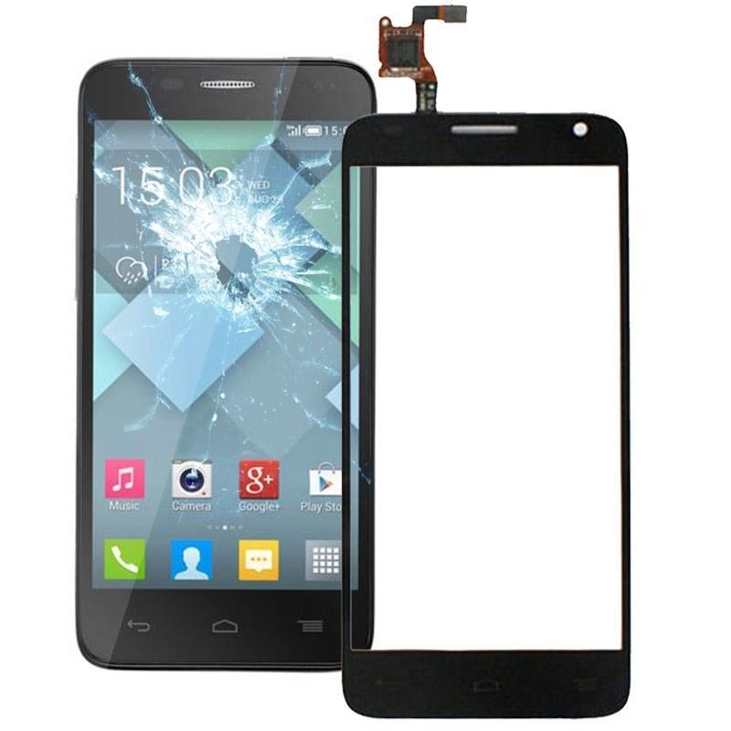 Touch Panel for Alcatel One Touch Idol 2 Mini S / 6036 / 6036Y