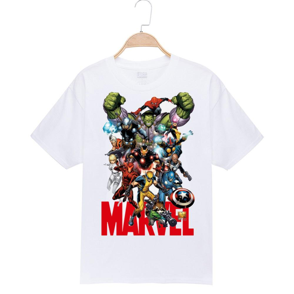 New Arrive Fashion Marvel Film Venom T-Shirt Männer Frauen Harajuku Kleidung Digital-T-Shirt Spitzen T Kurzarm Tops S-5xl