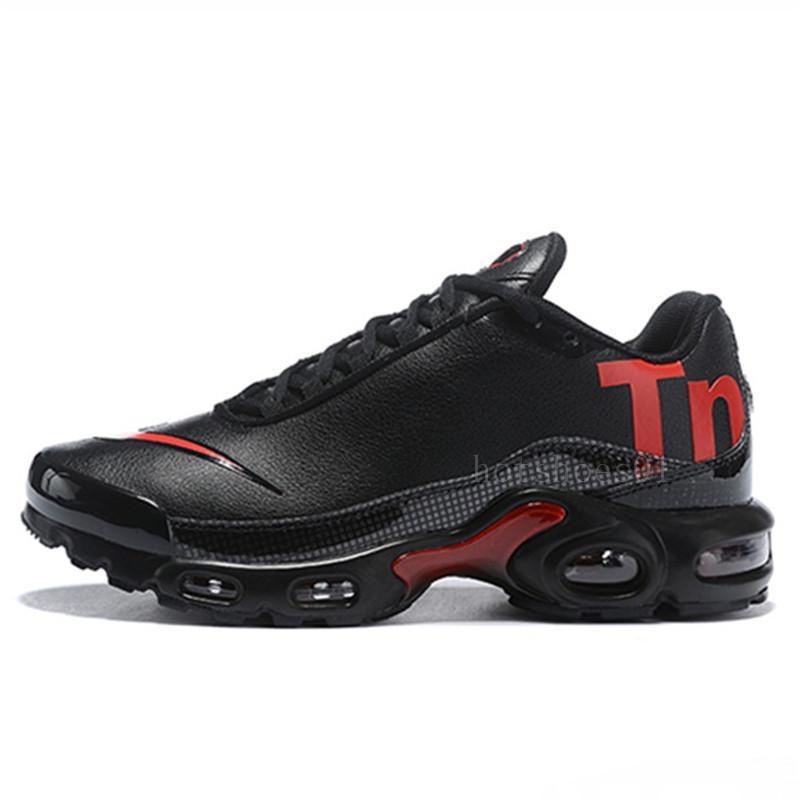 2020 2019 Mercurial TN Casual Shoes