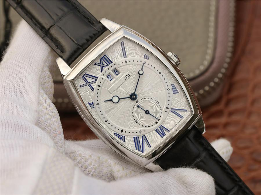 2020 Твердый переплет, размер 42mmX35mm водонепроницаемая глубина 3 ра (30 м) дизайнер часы наручные часы наручные часы роскошные часы мужские watch2020 Твердый переплет, 541