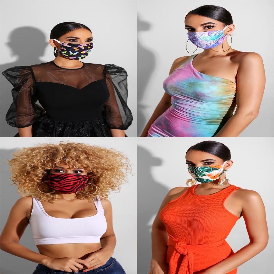 На продажу партии Маски сексуальная женщина черного кружева маски очки Ночной моды Королева вырезов маски для глаз Половина лица маскарад маска # 331