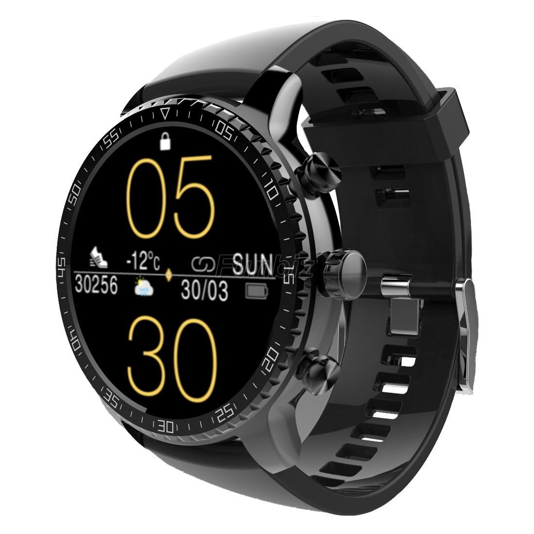 Multicolor Z20 Z20W smartwatch support phone reminding sedentary reminder GPS track record IP68 waterproof Z20&Z20W smart watch wristbands