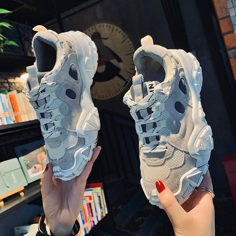 calçados vulcanizados de alta qualidade novas mulheres Zapatos de mujer ostenta confortáveis sapatos baixos Chaussures Femme ao ar livre sapatos casuais