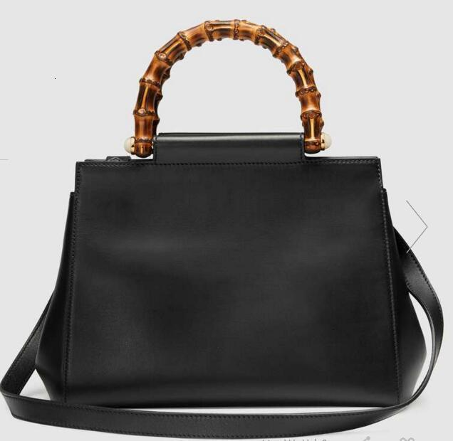 2019 Small Top Handle Bag 453767 Женщины Мода Шоу плечо Сумки Totes сумки Top Ручки Cross Body Посланника сумки
