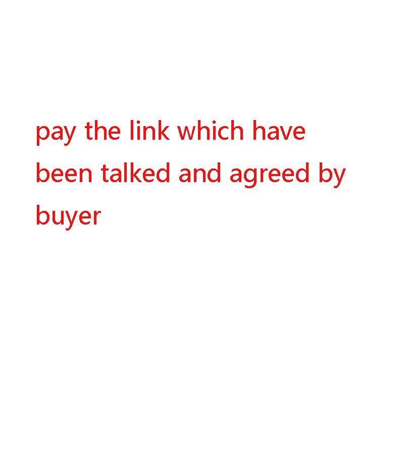 دفع الرابط whihc التي وافقت عليها المشتري اسلو رسالة علبة الصورة حجم على أودر