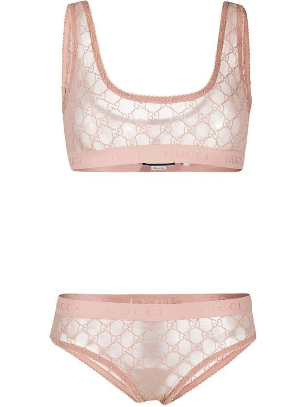 Yeni tasarım bayan dantel seksi mayo, bikini, yaz plaj bayan iki parçalı mayo, jakarlı nakış zanaat, ücretsiz kargo