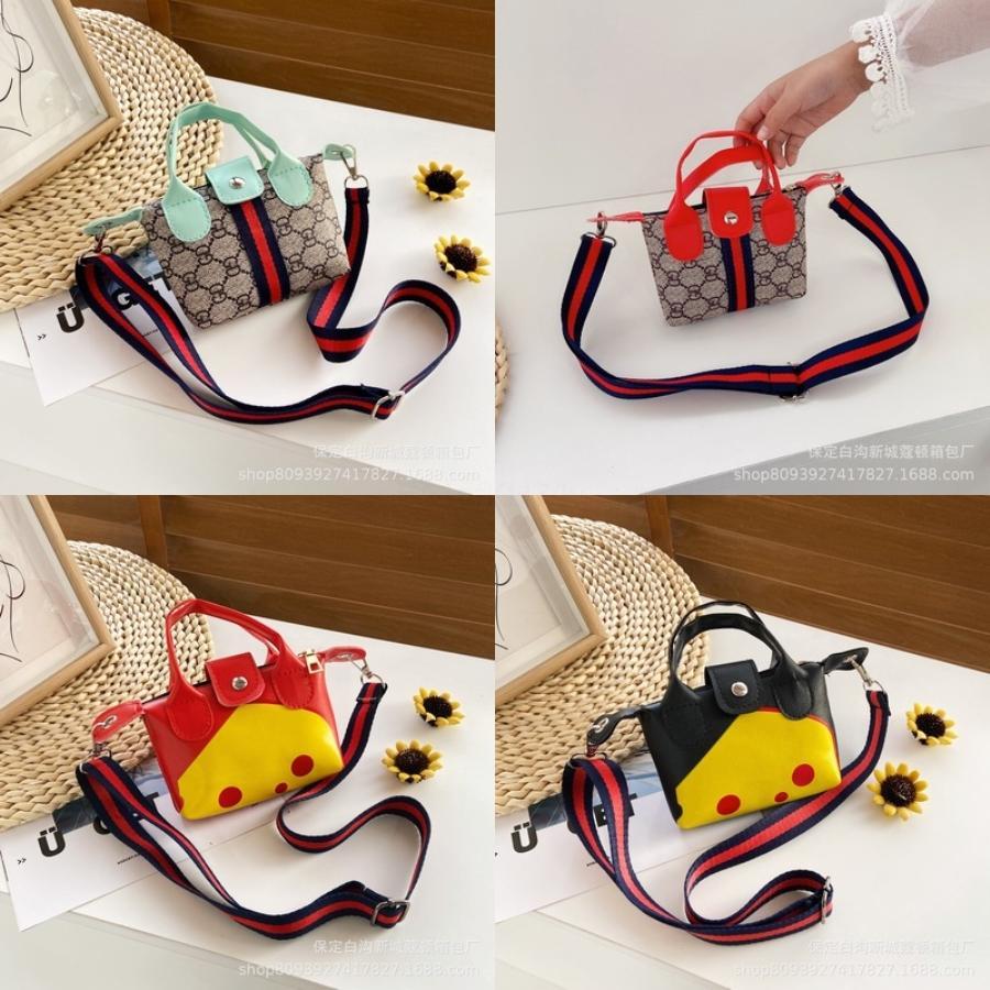 Sac de rangement de jouets pour enfants portable et tapis de jeu Lego Jouets Organizer Bin Boîte XL Mode Sacs de rangement pratique n ° 679
