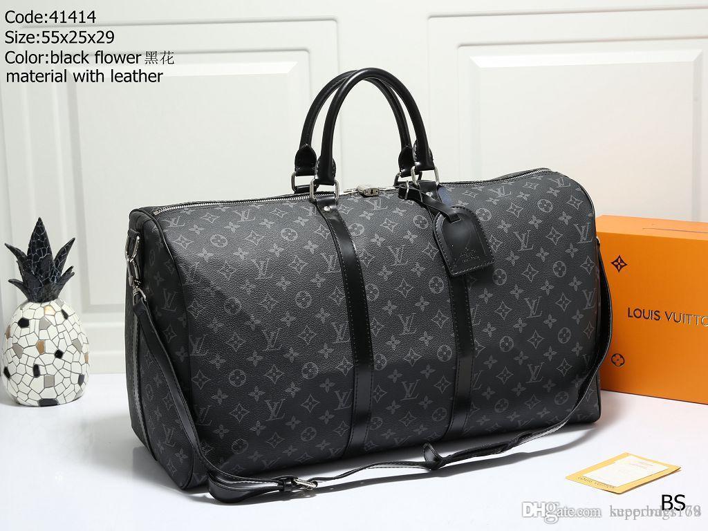 BBB BS 41414 En iyi fiyat Yüksek Kalite kadınlar Bayanlar Tek el çantası taşımak Omuz sırt çantası çanta çanta cüzdan