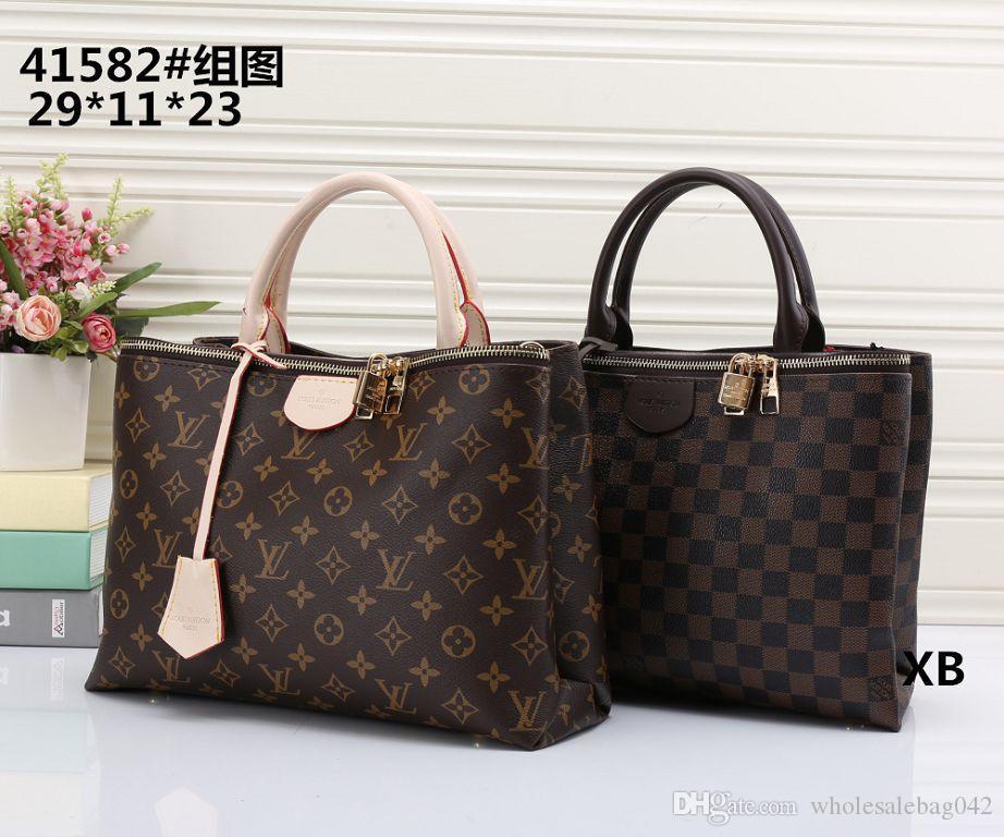XB 41582 # YENİ stilleri Moda Çanta Bayan çanta çanta kadın çantası sırt çantası çanta Tek omuz çantası