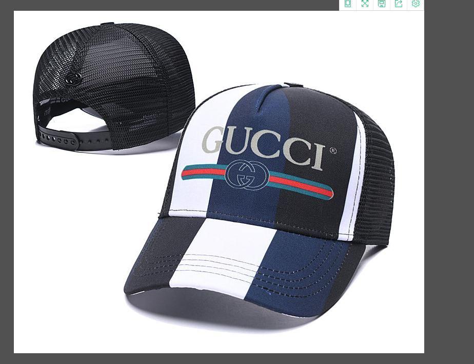 Обычная бейсболке Женщины Мужчины SNAPBACK шапки Классический Polo Стиль шлема Повседневный Спорт Открытый Регулируемая крышка мода унисекс