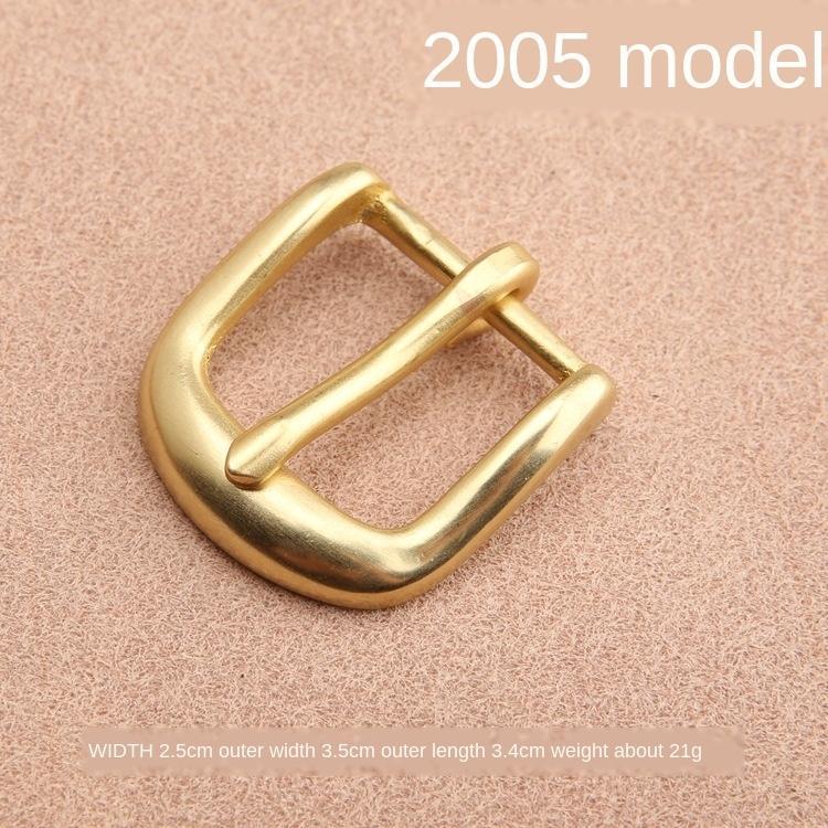 f4gja Корейский чистый стиль beltcopper beltbrass корейского стиля beltneedledecorativehorse 2.5cm чистого пояса beltcopper женщин beltbrass 2.5cm T4q6J