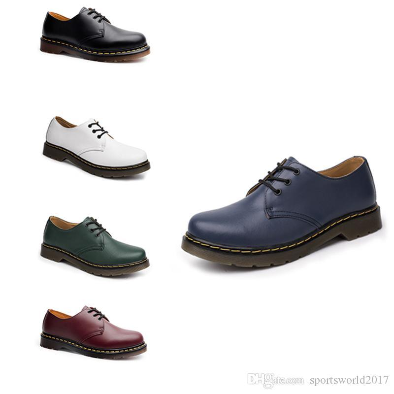 dropshipping gratuit chaussures d'expédition hommes de hotsale vin noir DESIGNERS rouge mode blanc chaussures de sport taille 39-44 article 201