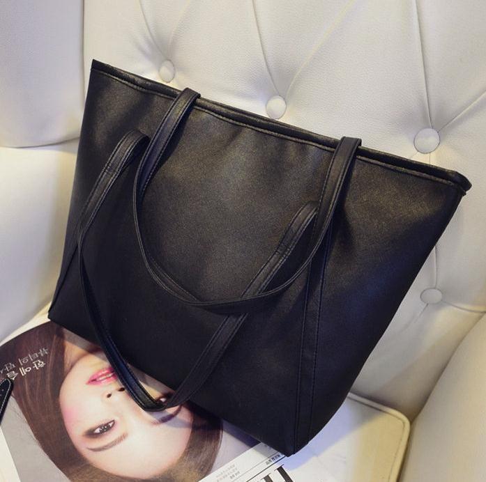 2020 NEW Handbags Women's Bags Shoulder handbags Evening Clutch Bag Messenger Crossbody Bags For Women tote handbags wallets purse tags A091
