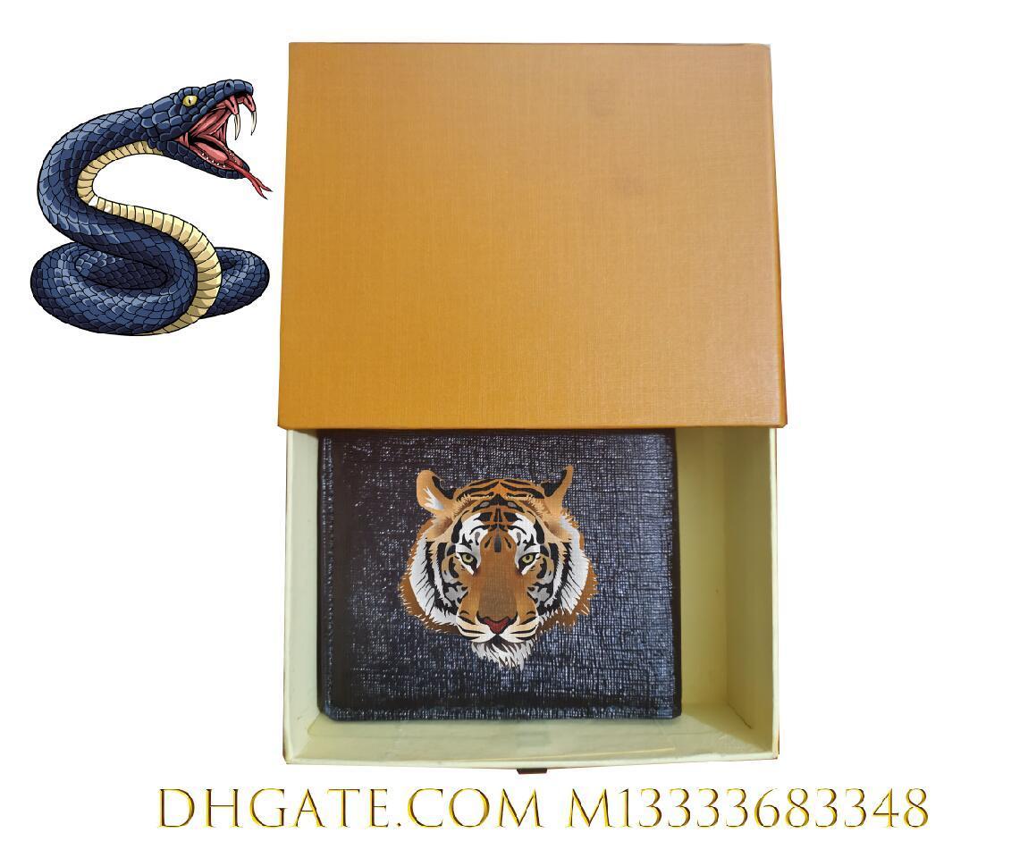 مصمم مصمم محفظة المرأة محافظ الرجال مصمم محافظ النساء المحفظة رجل محافظ إمرأة محفظة 336111
