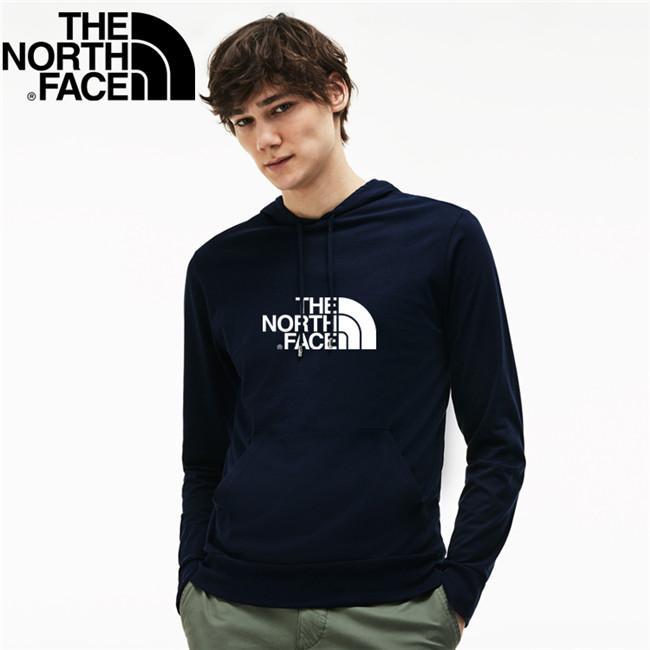 2020New mode hip hop concepteur de marque homme à capuche Je pense que Pablo lettre sweat-shirt imprimé club sweat à capuche sweat à capuche