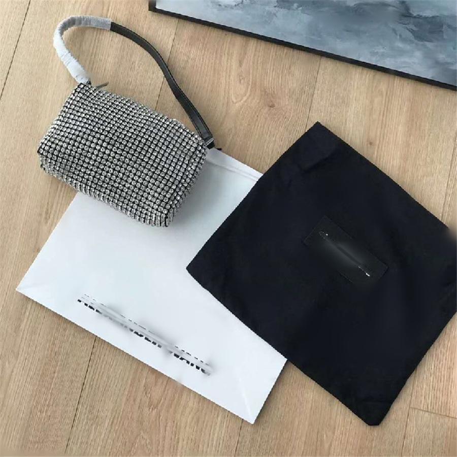 Известный дизайнер моды Женские сумки Роскошные сумки Марка FL сумки Роскошные дизайнерские Композитные сумки Lady Canvas сумки кошелек плеча до # 276