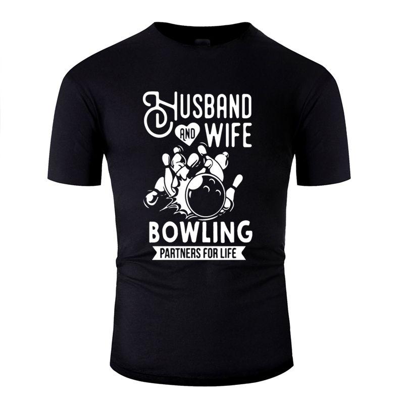 мода Лучше муж и жена 2 тенниски 2019 прохладный солнечного света мужского Tshirt веселого Известный плюс размером 3XL 4XL 5XL Tops HipHop