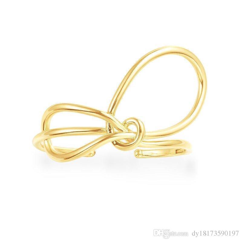 Завязываются золотой браслет браслет серьга замороженной из цепи ювелирных изделий ожерелья мужских 14k золотых цепочек кольца кубинского звена цепи 2020 новые