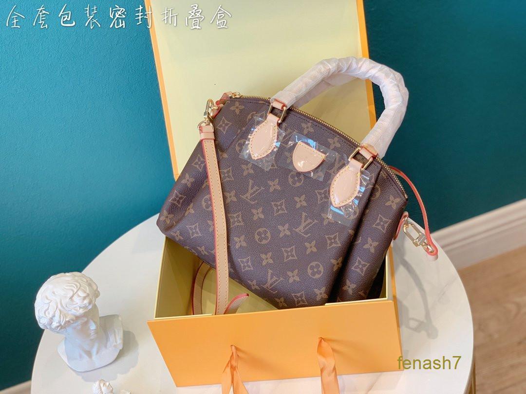 Kadınların Yeni moda Eğik Omuz çantası işlevli küçük kare çanta