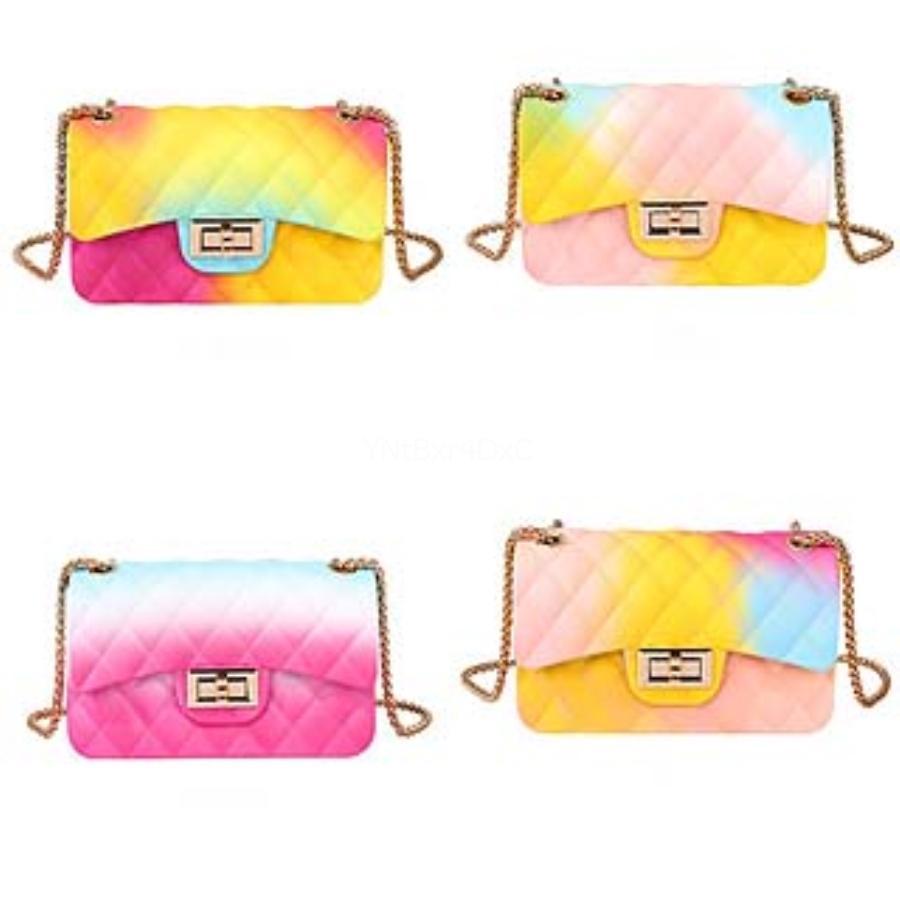 Hombro de lujo del diseñador del bolso del cuerpo cruzado de alta calidad de la aleta mujeres bolso PH-CFY20051428 # 312