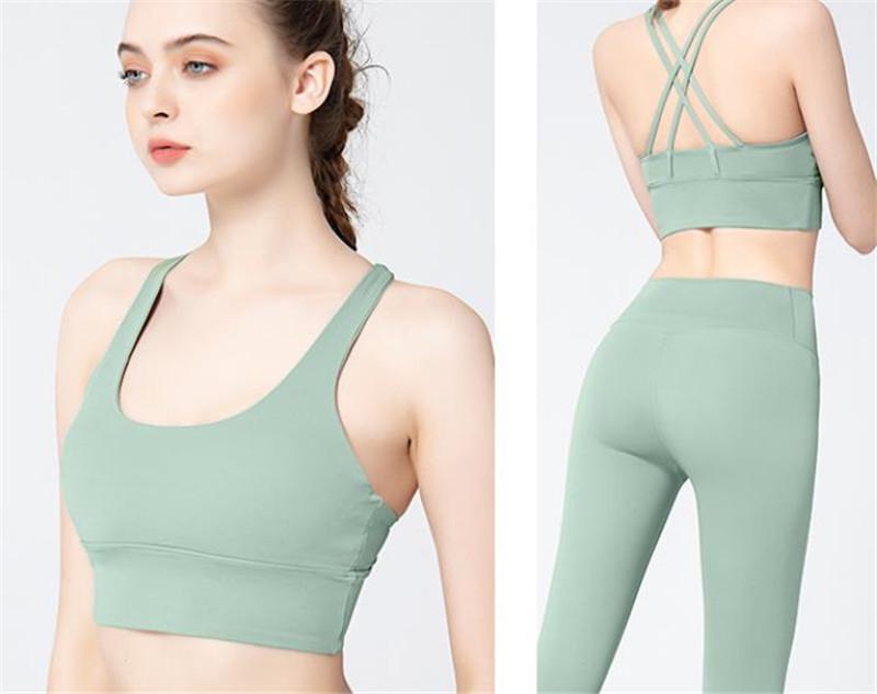 New yoga roupas de verão 2020 novos esportes de fitness apertado terno yoga tamanho grande