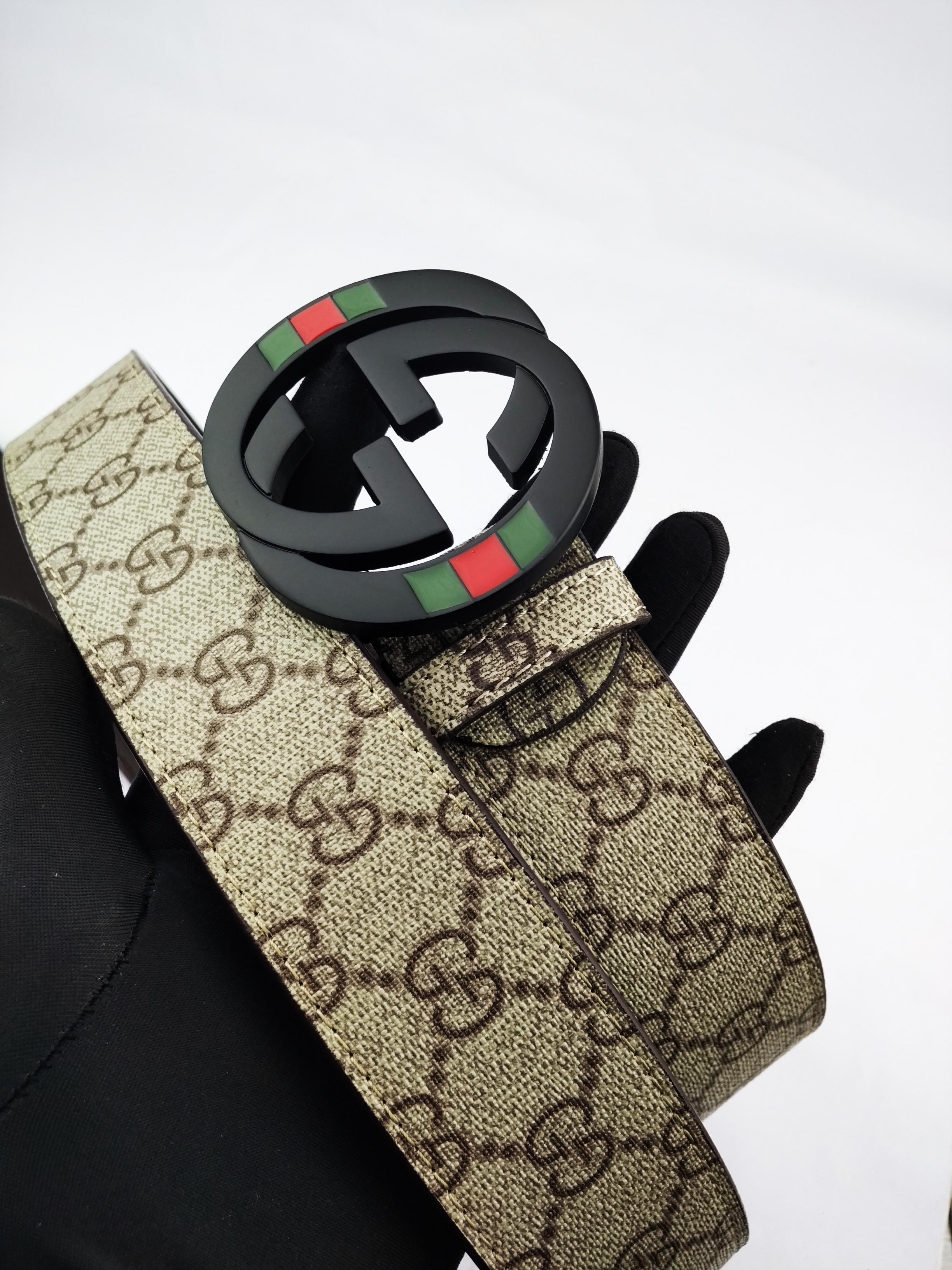 дизайн дизайнер новый бизнес пояса, мода личности, подчеркивают благородный, мужчин и женщин корейской автоматической пряжкой ремня, добро пожаловать купить