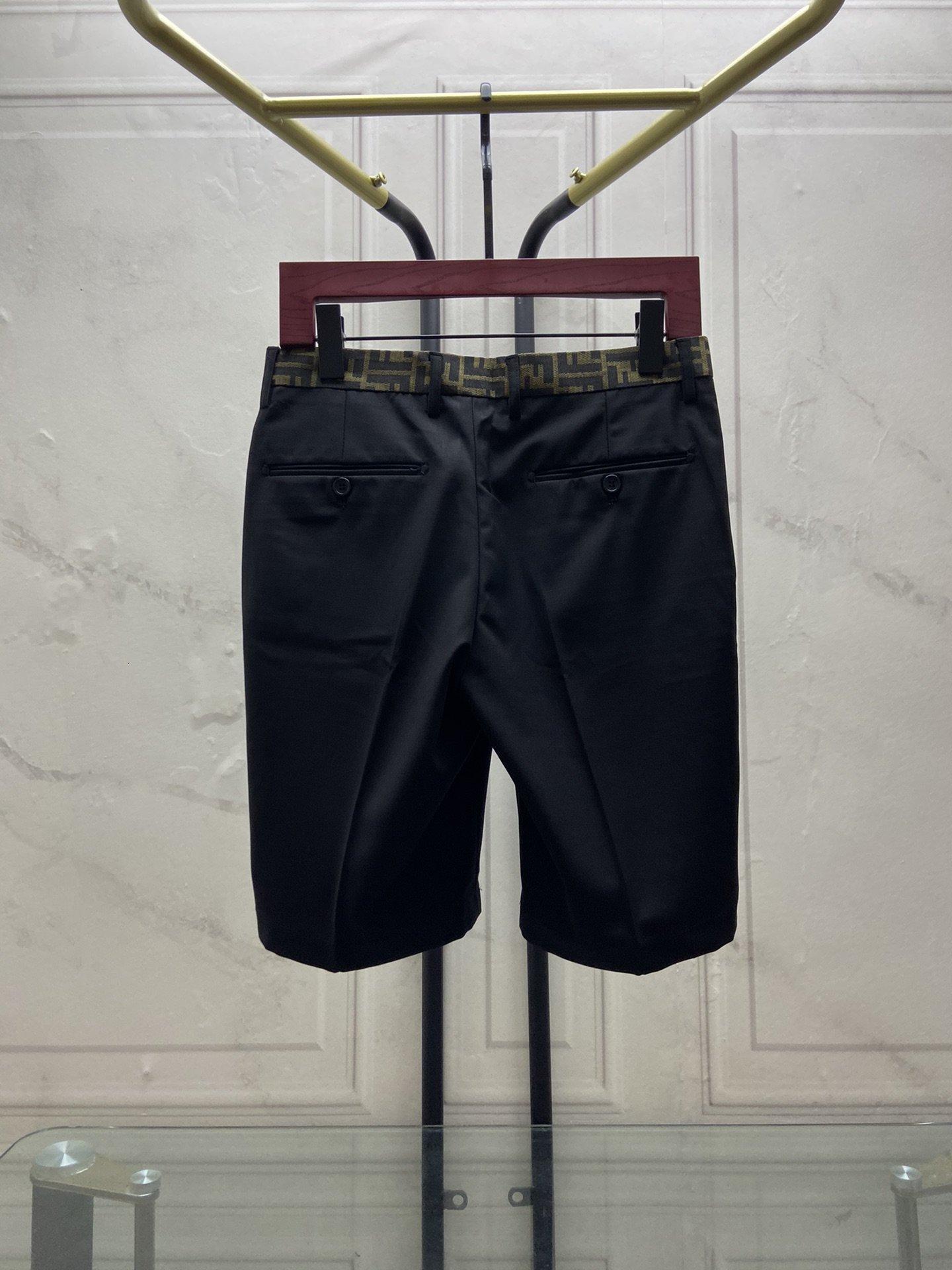 Designer Herrenbekleidung T-Shirt der Männer Favorit die neue Auflistung gehetzten neuen bester Verkauf Frühjahr einfach gut aussehenden klassischen schön X5RC