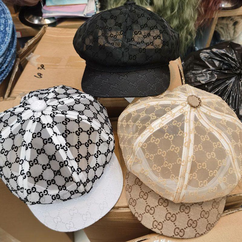 2024Camouflage моды шлемов ведра Camo Рыбак Hat Широкий Брим ВС Рыбалка Ковш шапки Кемпинг Охота Hat Вводная боб Песка кости Casquette