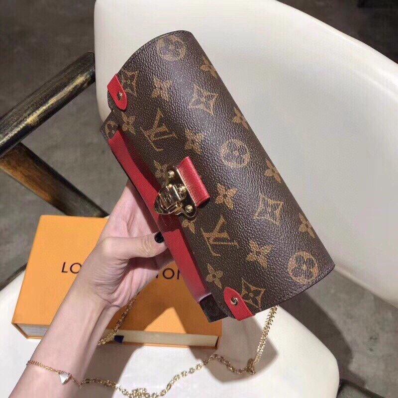 Top-Qualität sackt Handtaschenfrauen der Frauen Handtaschen Geldbörsen tote heißen bester Verkauf frei 0I03 Versand
