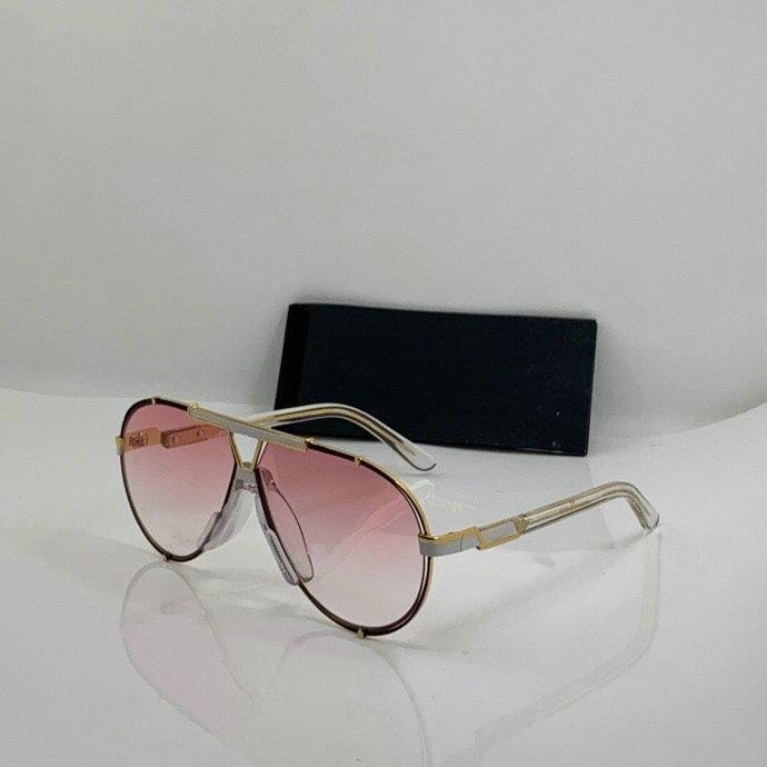 2020 야외 타원형 선글라스 남성 여성 태양 안경 남성 운전 브랜드 슈퍼 스타 디자이너 여성 선글라스 UV400 케이스 상자 무료 배송