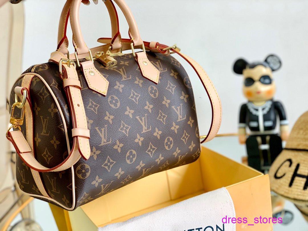 alta calidad bolsos de hombro inclinado de las mujeres ocasionales del bolso de compras clásico