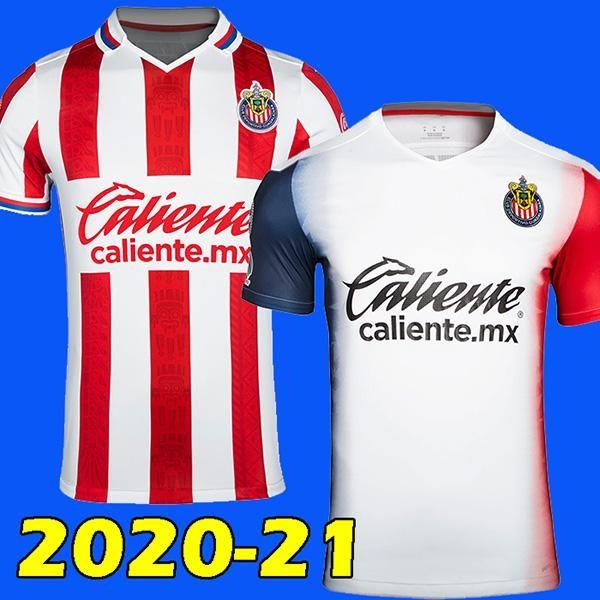 Acquista 20 21 Liga MX Third Chivas Guadalajara Soccer Jersey 2020 2021 Casa Away Brizuela Chivas 3rd Camicia Da Calcio Pulido Camiseta De Futbol A ...