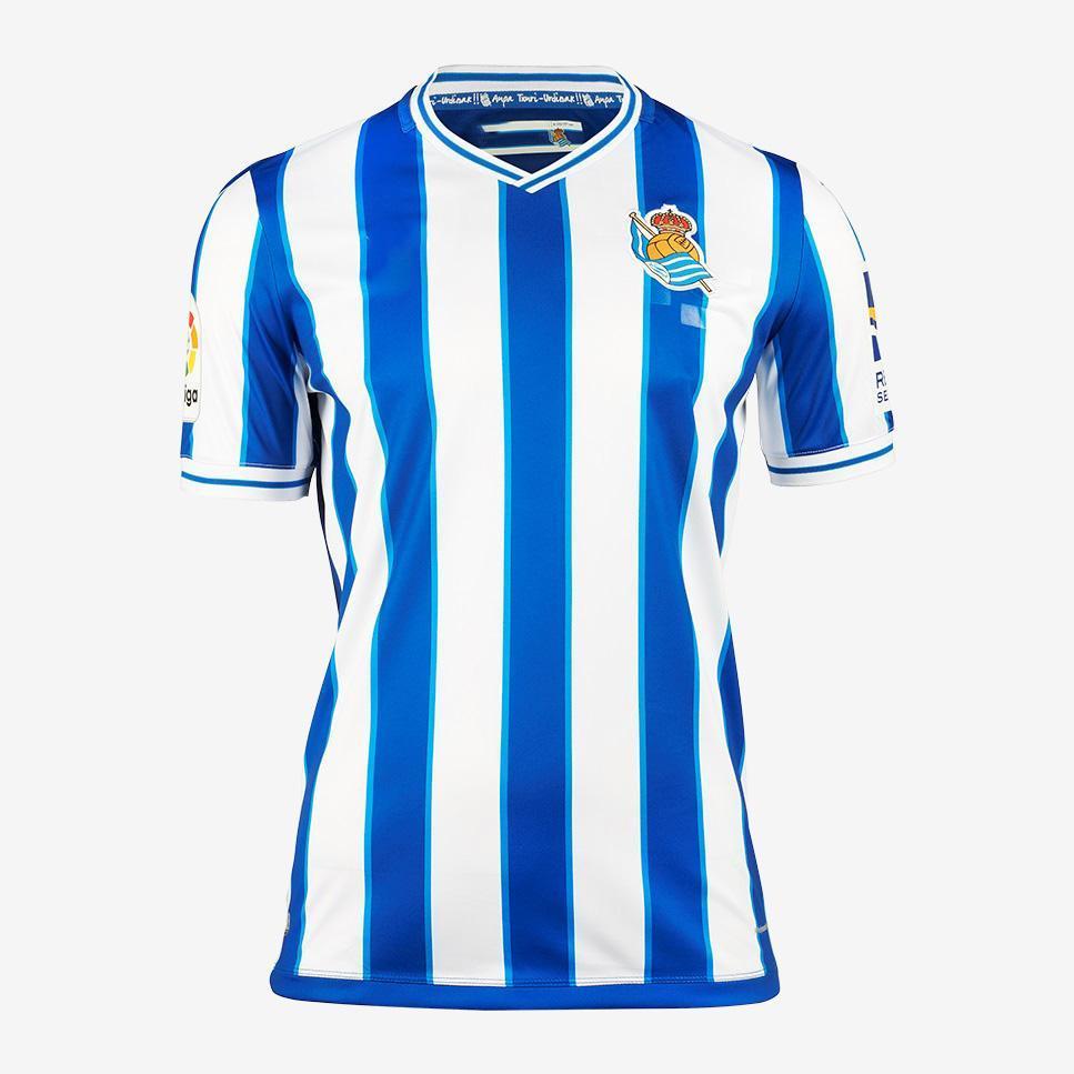 Real Sociedad 2020 2021 2022 Oyarzabal x Prieto Agirretxe 3-й футбол Джерси Греро Одегаард Хуанми 20 21 Камиссета-де-футбол Футбол
