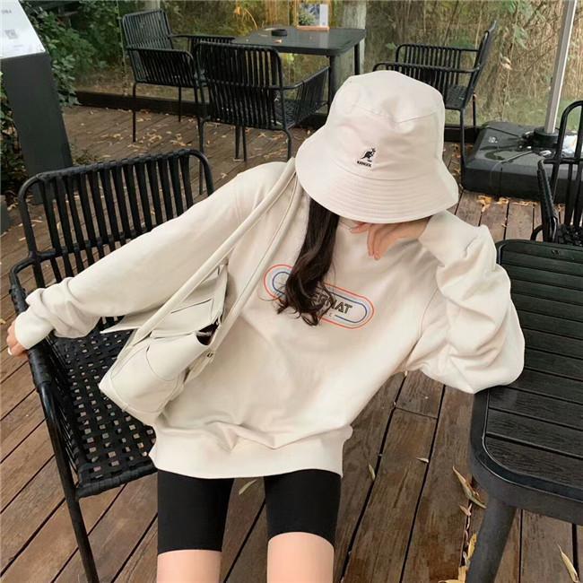 En 2020, el estilo de la lona, calidad y lujo diseñados diseñadores clásicos sombreros de pescador, sombreros de viaje al aire libre y sombreros de sol para las mujeres
